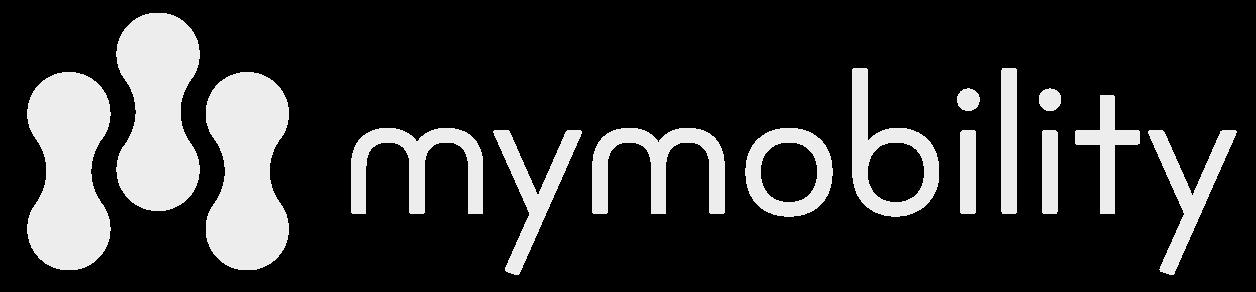 mymobility