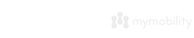 Zimmer Biomet | mymobility